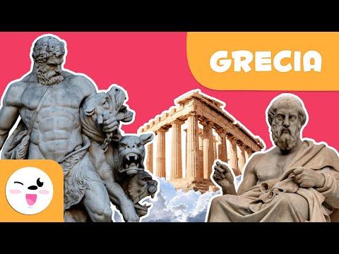 la-antigua-grecia---5-cosas-que-deberías-saber---historia-para-niños---grecia