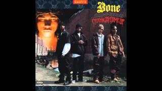 "Bone-Thugs-N-Harmony - No Surrender ""instrumental"""