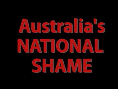 Australian Defence Force (ADF) Abuse