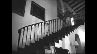 A Visit to Casa de Bunnell