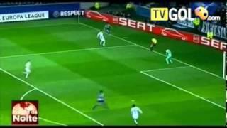 FC Porto 2-1 CSKA Moscow (Europa League) Highlights Watch Video   Europa League