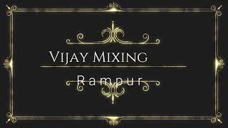 Free Flp Chuski Chuski Old Song DOLKI mix Vijay Mixing Rampur