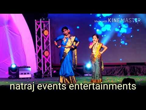 Yodha sisters best comedy scene