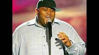 Ruben Studdard- I Need an Angel