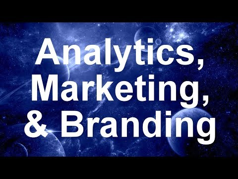 Marketing, Branding, Analytics - Ricardo Arias-Nath, SVP & Chief Marketing Officer, PepsiCo