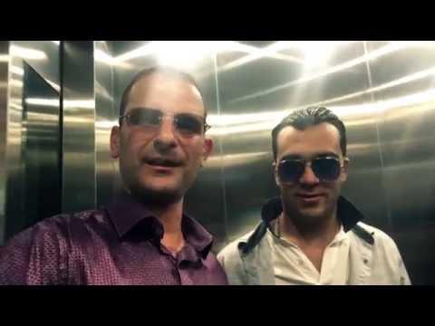 Я с моим другом Хайказам в Далма Ереван Dalma Garden Mall Erevan