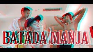 TIPE TIPE BAGOYANG!!!MANADO INI BOS