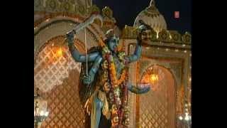 Mahakali Ke Mandir Mein Morliya Bole Kali Bhajan By Rajesh Mishra I Pankhida O Pankhida