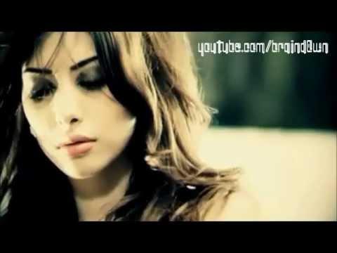 Berthai Pheri   Karna Das   YouTube