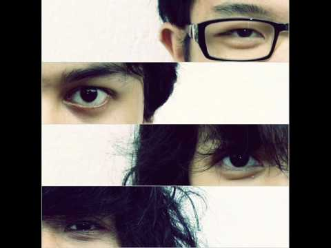 BAD HEROES ACADEMY - MELAWAN DUNIA FT.ICKY FROM YES IT'S YOU.wmv