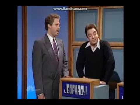 Video Games | JEOPARDY! - YouTube
