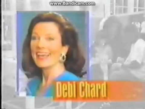 WCSC Live 5 News Nightwatch Open (1991)