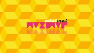 Grant Nalder - Summer Haze (Ibiza Vocal Mix)