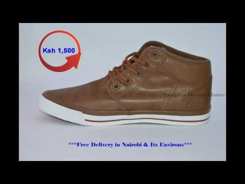 Jumia Shoes Sneakers Videos Staryoutube