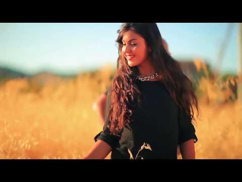 MIRWAIS SAHAB NEW AFGHAN SONG 2017 SHAB ASTO KHIYALAT