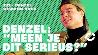 """""""NA DE SEX GOOI IK HET OP PORNHUB"""" - CONCENTRATE Zie Ze Liegen"""