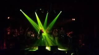 Conectados Reggae - Show Completo