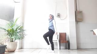 [KPOP DANCE PRACTICE] - GOT7 (갓세븐) - Not By The Moon