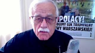 Duda kontra Buda (ruska)  Jan Pietrzak felieton