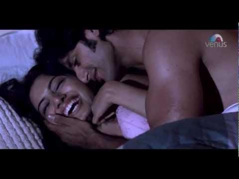 Gulshan Mein Tere Jaisa - Altaf Raja (Ashkon Ki Baraat) 3sk قصة عشق
