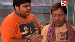 Repeat youtube video Baal Veer - Episode 253 - 11th September 2013
