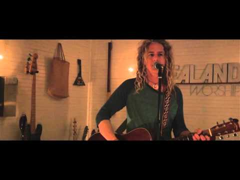 Download Zealand Worship - Forgiver (ACOUSTIC)