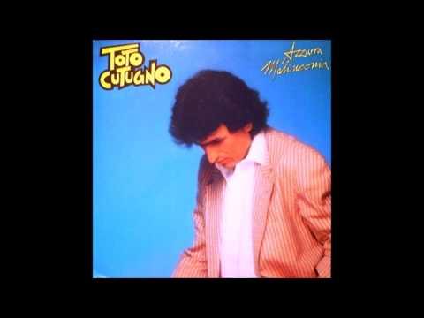 Toto Cutugno - Come mai