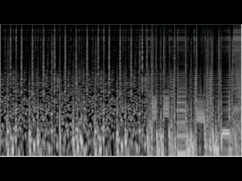 Aphex Twin - [Equation]