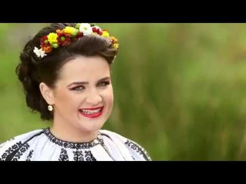 Adina Rosca - Mi-o lasat taicutu meu