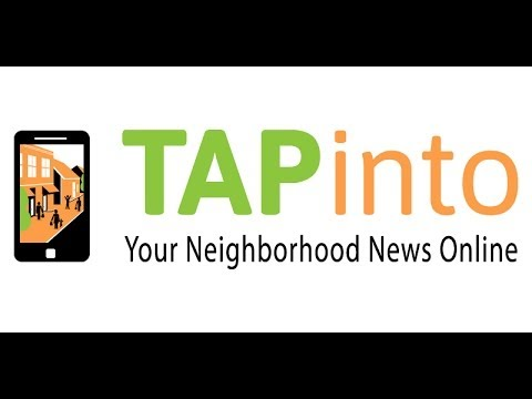 TAPinto in Your Community: Join the TAPinto team