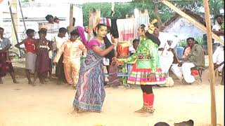 -komali-comedy-therukoothu-nadagam-in-tamil--