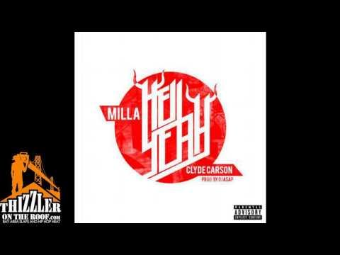 Клип Milla - Hell Yeah