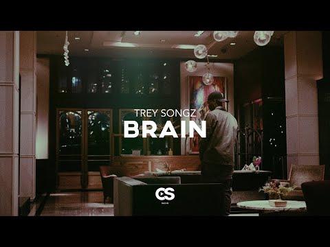 Trey Songz - Brain