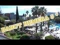 Barut Hemera 5 * – Сиде – Лучшие   отели Турции