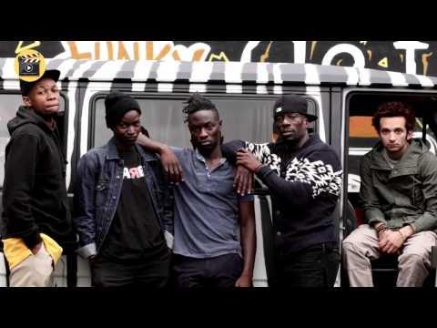LA FINE ÉQUIPE Bande Annonce 2016 William Lebghil SODA streaming vf