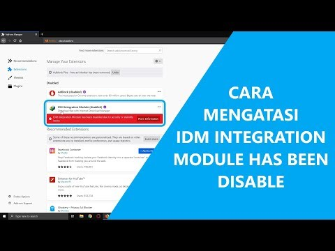 cara-mengatasi-idm-integration-module-has-been-disabled