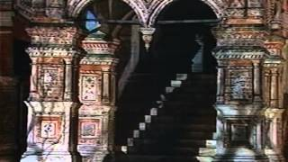 видео Архитектура Московской Руси