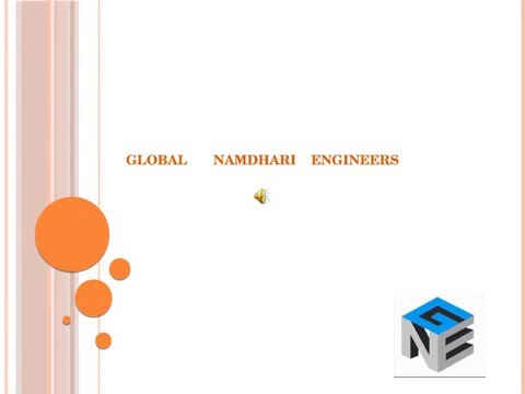 Cattle feed & poultry feed plant manufacture www.gnepl.com