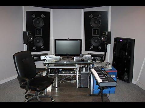 скачать бесплатно программу на компьютер студия звукозаписи - фото 6