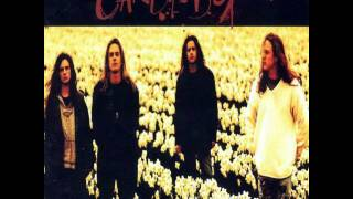 Watch Candlebox Glowing Soul video