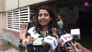 Manmarziyan Movie Public Review | Anurag Kashyap | Taapsee Pannu | Abhishek Bachchan | Vicky Kaushal