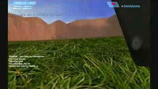 Halo PC Aimbot 1.08 Undetectable Download Link