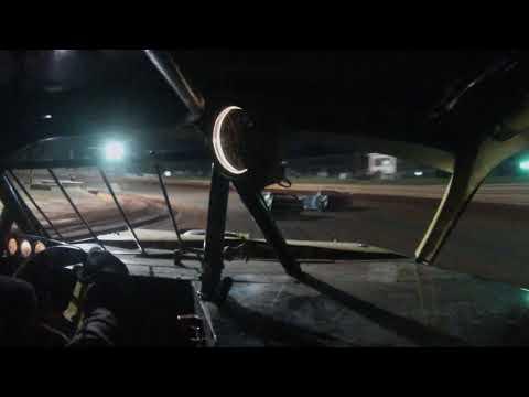 4-13-18 Moulton Speedway Heat1