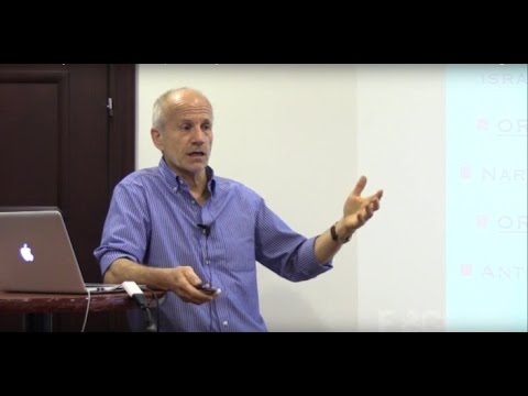 Sense and Sexuality: The Search for Sexual Sanity in a Confusing Culture -- Richard Winter
