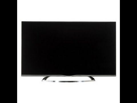 Ремонт телевизоров DEXP 42A9000