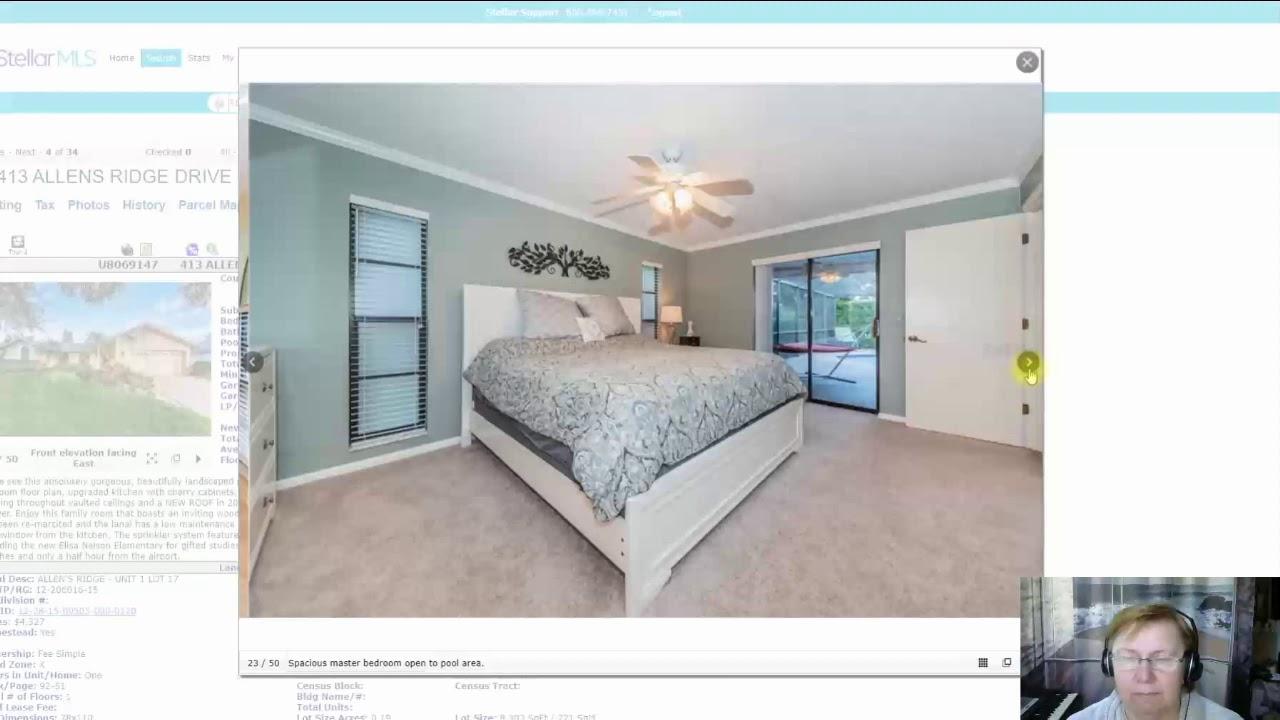 Сайты о покупке недвижимости в сша много мебели угловой диван дубай