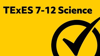 Best Free TExES 7-12 (236) Test Science Study Guide
