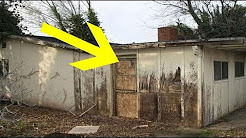 Dilapidated Old House Is On Sale For $475k For One Very Surprising Reason.