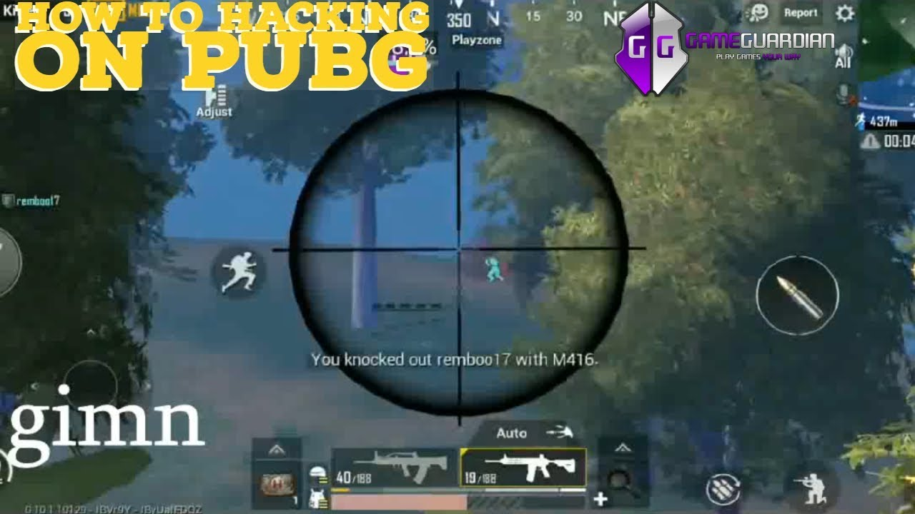 Pubg Mobile 0 10 No Root & Root, Apk Galaxy Mod Virtual, Script, Vpn, Host  dll Hacking