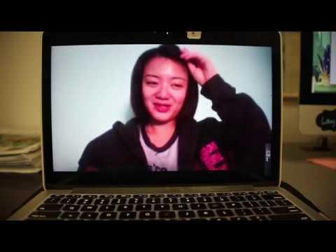Asiatische aufrichtige Kamera, Meine nackte Frau Videos